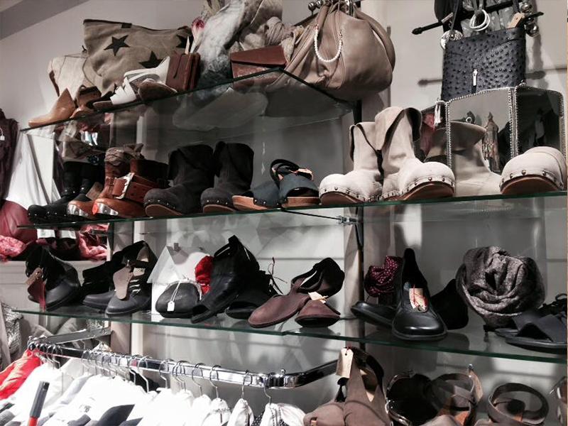 check out c370a 40b20 Schuhe – Laden No. 11 – Mode & Home