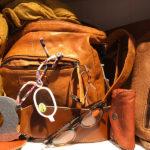 Laden No. 11 Taschen