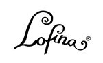 Lofina im Laden No. 11