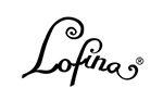Lofina im Laden No. 11