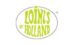 Loints of Holland im Laden No. 11