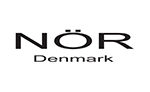 Nör of Denmark im Laden No. 11
