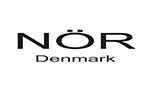 Nör of Denmark